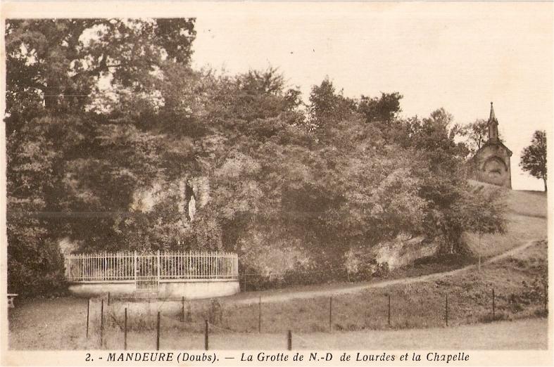 CP_Mandeure.jpg