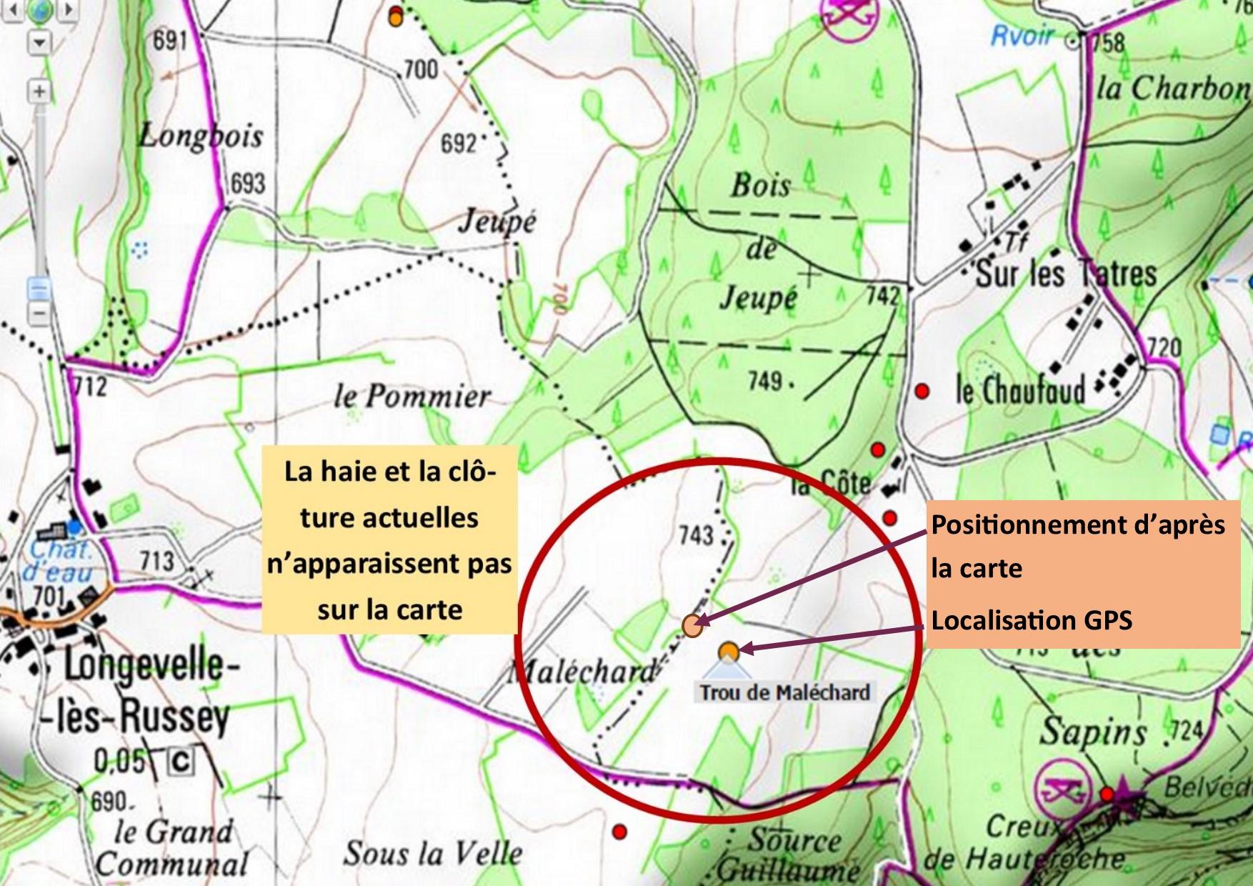 Charmoille2.jpg