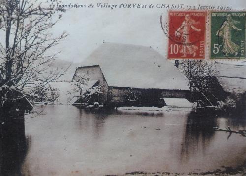 Orve1910b.jpg