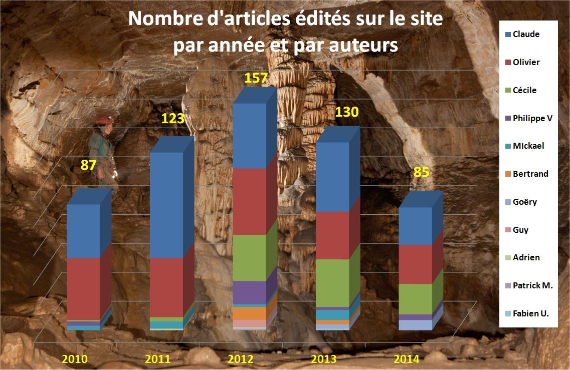 articles2014b.jpg