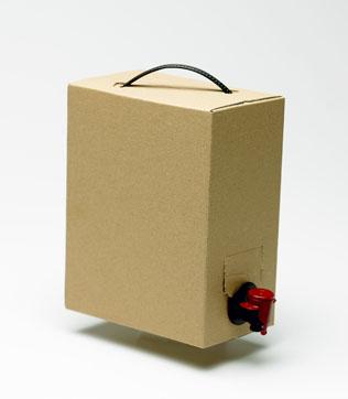 la bou e cubi pour les sorties aquatiques gsam groupe sp l ologique arch ologique de mandeure. Black Bedroom Furniture Sets. Home Design Ideas