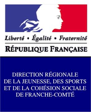 logo_DRJSCS.jpg