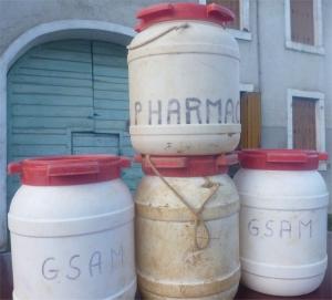 pharmacie-2.jpg