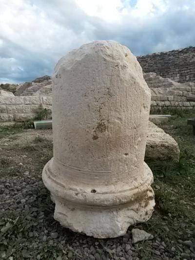 romain1.jpg