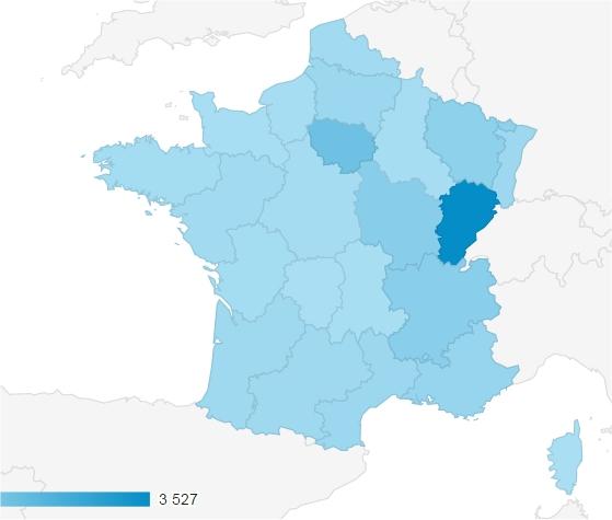 stats2014FRANCE.jpg
