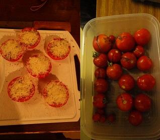 tomateschar.jpg